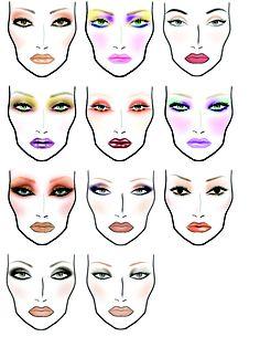 bold makeup application ideasi like Bold Makeup Looks, I Love Makeup, Crazy Makeup, Makeup Inspo, Makeup Inspiration, Makeup Tips, Beauty Makeup, Eye Makeup, Hair Makeup