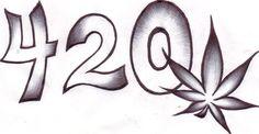 617594-420-weed-drawings.jpg (900×466)
