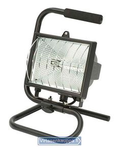 Työvalot   Work lights - Muut työvalot ja valot työkoneisiin. Virtasenkauppa - Verkkokauppa - Online store.