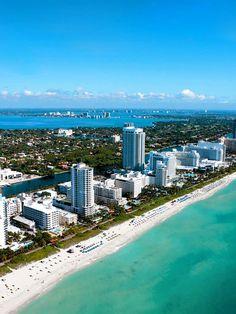 Cheap Honeymoon Destinations, Honeymoon Hotels, Best Honeymoon, Beach Aesthetic, Travel Aesthetic, Couples Vacation, Clean Beach, Most Romantic Places, Beach Reading
