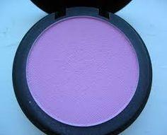 Purple blush Purple Blush, Eyeshadow, Beauty, Eye Shadow, Eye Shadows, Beauty Illustration