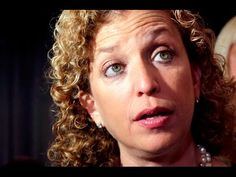 Nationwide Class Action filed Against Democratic Party and Debbie Wasserman Schultz - YouTube