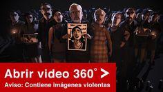 Vea el video en YouTube