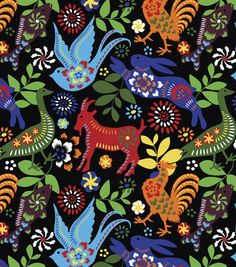 Kaffe Fassett's Quilts in the Cotswolds Quilt fabric online store Largest Selection, Fast Shipping, Best Images, Ship Worldwide Online Craft Store, Craft Stores, Conversational Prints, Art For Art Sake, Joann Fabrics, Fabric Online, Fabric Material, Fabric Patterns, Fabric Crafts