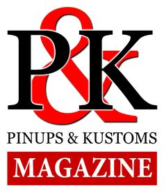 P&K Magazine