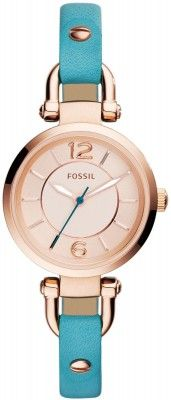 Fossil FES3744