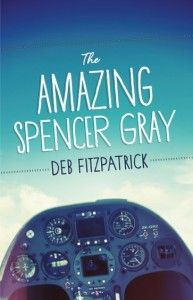 Buy The Amazing Spencer Gray by Deb Fitzpatrick at Mighty Ape NZ. Spencer Gray is twelve - finally old enough to join Dad in his glider. His mates are going to be so jealous! Going up is awesome - but when disaster s. Trinity Catholic, Catholic Colleges, College Library, Grammar School, Fiction And Nonfiction, Read Aloud, Audiobooks, Ebooks, Adventure