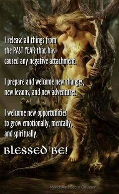 There is a little witch in all of us. Welcome to There is a little witch in all of us :) I do not claim credit for any work shown unless otherwise stated. Wiccan Spell Book, Wiccan Spells, Magic Spells, Easy Spells, Wiccan Beliefs, Charmed Spells, Book Of Shadows, Spelling, Just In Case