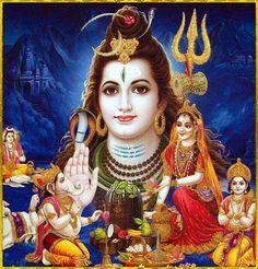 _lord_shiva_complete_family_gif_5552b4c61421e.jpg (686×716)