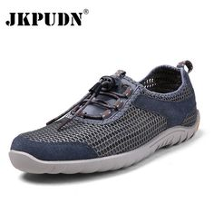 The Most Popular Items for Espadrilles Mens Shoes http://www.ysedusky.com/2017/03/30/the-most-popular-items-for-espadrilles-mens-shoes/