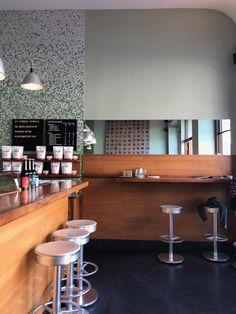 Java, Oslo. Oslo, Java, Table, Furniture, Home Decor, Decoration Home, Room Decor, Tables, Home Furnishings