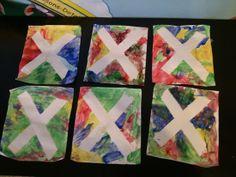 x marks the spot preschool - Google Search