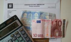 Crédits #immobilier : La remontée des taux d'emprunts n'est pas pour tout de suite !