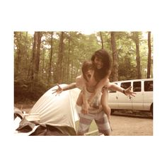 beau bokan | Tumblr ❤ liked on Polyvore featuring couples, lights, blessthefall, love and beau bokan