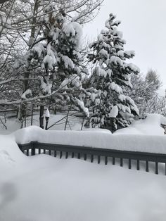 So far 36 inches in 2 days Deck, Boat, Outdoor, Outdoors, Dinghy, Front Porches, Boats, Outdoor Games, The Great Outdoors