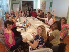 Image result for cast read through