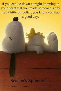 29 trendy ideas for funny good morning quotes scary Charlie Brown Quotes, Charlie Brown And Snoopy, Peanuts Quotes, Snoopy Quotes, Eeyore Quotes, Snoopy Love, Snoopy And Woodstock, Favorite Quotes, Best Quotes