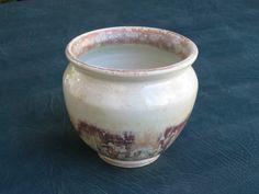 Crystalline by Doris Kuehn. Dory, Crane, Candle Holders, Pottery, Candles, Home Decor, Ceramica, Decoration Home, Room Decor