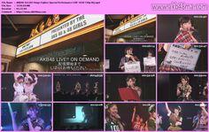 公演配信]161203 AKB48ステージファイター特別劇 場公   ]161203 AKB48 1830 AKB48ステージファイター特別劇場公 ALFAFILEAKB48a16120301.Live.part1.rarAKB48a16120301.Live.part2.rarAKB48a16120301.Live.part3.rarAKB48a16120301.Live.part4.rar ALFAFILE Note : AKB48MA.com Please Update Bookmark our Pemanent Site of AKB劇場 ! Thanks. HOW TO APPRECIATE ? ほんの少し笑顔 ! If You Like Then Share Us on Facebook Google Plus Twitter ! Recomended for High Speed Download Buy a Premium Through Our Links ! Keep Support How To Support ! Again Thanks For…