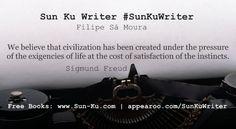 http://www.sun-ku.com/apps/photos/photo?photoid=199723349… Free Books: http://www.Sun-Ku.com  Web: http://appearoo.com/SunKuWriter  #SunKuWriter #Portugal