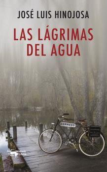 Repleta de descripciones muy evocadoras, la novela describe perfectamente las sensaciones y los sentimientos de una historia de amor, sencilla pero a la vez apasionante.