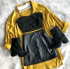 60 Ideas Party Outfit College Dress For 2019 Adrette Outfits, Teen Fashion Outfits, Cute Casual Outfits, Winter Outfits, Womens Fashion, Fashion Dresses, Winter Dresses, Casual Shoes, High Fashion