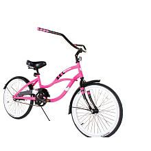 Bikes At Toys R Us Dreams Bikes Cruiser Bikes