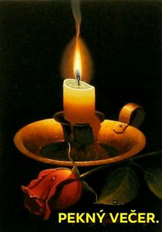 Go deeper past thoughts into silence, past silence into stillness, past stillness into the Heart. Let Love consume all that is left of you. Rumi / Rumi Hugs page Light Of Life, Light Up, Let Your Light Shine, Candle Magic, Candle Lanterns, Candle Art, Oeuvre D'art, Candlesticks, Still Life