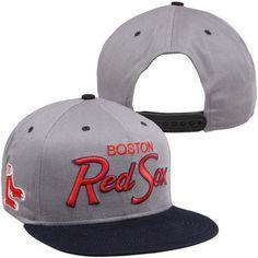 premium selection c5bca b062d Boston Red Sox Hats, Red Sox Caps, Hat. New ...