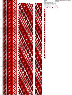 off loom beading techniques Bead Crochet Patterns, Bead Crochet Rope, Beading Patterns, Beading Ideas, Crochet Beaded Bracelets, Beaded Bracelet Patterns, Beading Techniques, Loom Beading, Bead Weaving