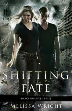 shiftingfate