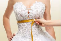 - Do You Tip for Alterations? Bear These in Mind to Help You Decide…