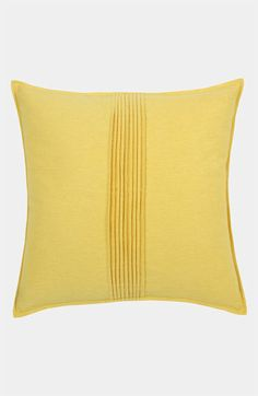 Blissliving Home 'Pierce' Pillow available at Nordstrom
