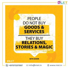 Improve your sell and clients by Marketing through better relationship, better retention with clients. These days people not rely on outbound marketing. Inbound Marketing, Online Marketing, Digital Marketing, Biometric Devices, Better Relationship, Getting Fired, Asset Management, Competitor Analysis, Goods And Services