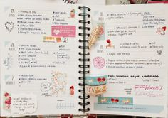 Craft Diaries - May Little Hannah