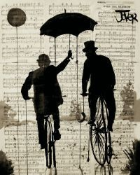 View LOUI JOVER's Artwork on Saatchi Art. Find art for sale at great prices from artists including Paintings, Photography, Sculpture, and Prints by Top Emerging Artists like LOUI JOVER. Umbrella Painting, Umbrella Art, Painting Prints, Canvas Prints, Art Prints, Paintings, Canvas Artwork, Painting Art, Illustrations