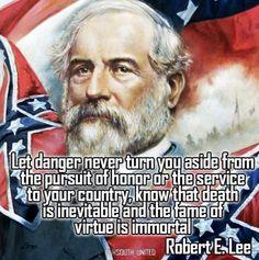 American Veterans, American Civil War, American History, Civil War Quotes, Civil War Art, Southern Heritage, Southern Pride, Robert E Lee Quotes, Confederate States Of America