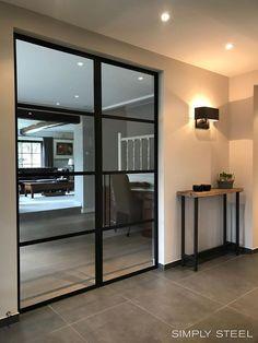 53 bungalow intérieur minimaliste pour mettre à jour votre maison #bungalow #interieur #maison #mettre #minimaliste #votre Chambre Scandinave