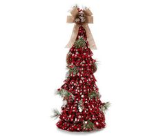 traditions collection big lots christmas treesindoor - Big Lots Christmas Trees
