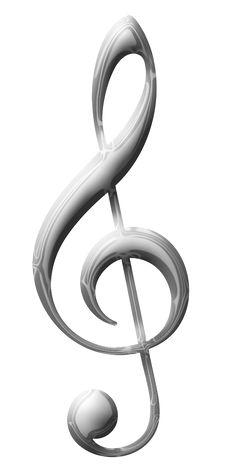 H_violinkulcs_ezüst.png (500×1000)