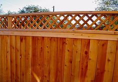 Is a privacy fence the right choice for your home?
