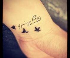 Notebook tatoo