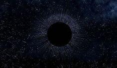 Fizikçiler karanlık maddeyle ilgili olarak şimdiye kadar elde edilen en güçlü kanıtları buldular. Karanlık madde, evrenin yüzde 25'ini oluşturuyor ve galaksiler ile yıldızları bir arada tutarak uzaya dağılmalarını önlüyor. Uluslararası Uzay İstasyonu'ndaki AMS detektörü, fizikte yıllardır çözülmez bir bilmece oluşturan karanlık maddeyle ilgili önemli ipuçları sağladı. NASA, AMS detektörünün bulgularını 3 Nisan 2013 Çarşamba günü […]