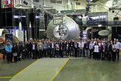 Mantis Society Study Center: Seis nuevas misiones CubeSat seleccionadas para la...