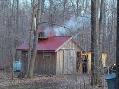Featuring 100 Boone Rentals And Cabin Rental West Jefferson And Ashe County  Rental