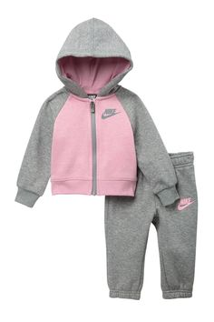 24fcb4f312 16 Best Baby Nike Outfits images | Baby boy clothes nike, Kids ...