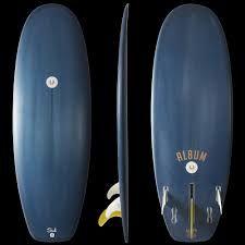 Résultats de recherche d'images pour «album surfboard»