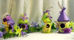 Tinkerbell party by Cat Scrap Creations:)