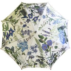 Umbrella Moody Blues