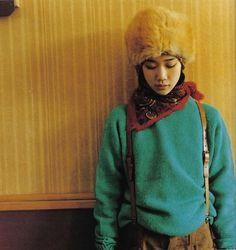 Aoi Yuu - Dandelion 022